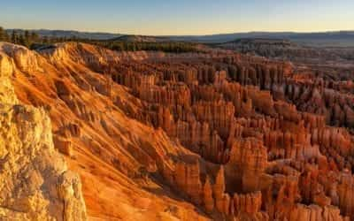 Best Things to do in Bryce Canyon in 2 DAYS (VIDEO)