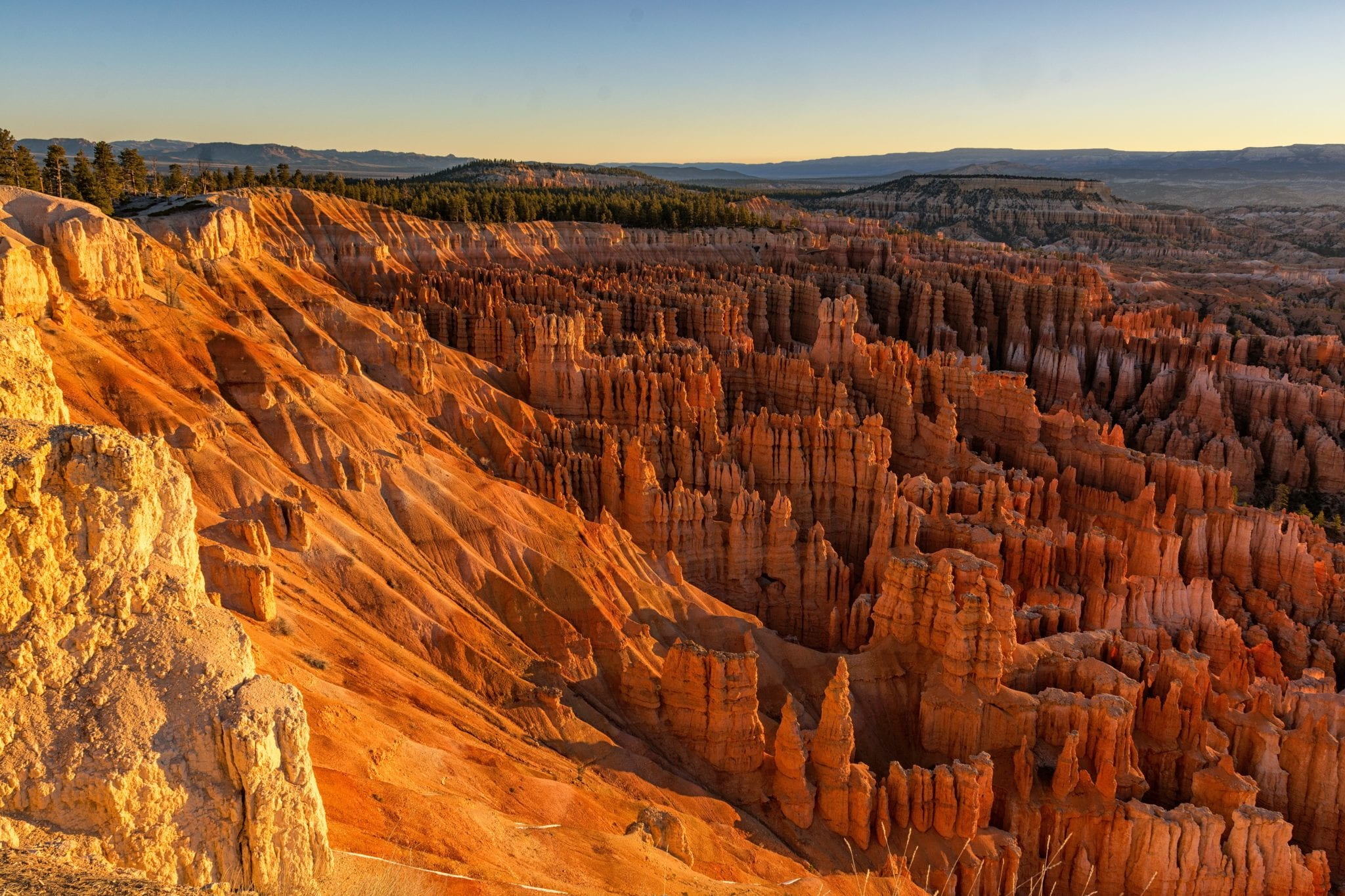 Bryce Canyon things to see cover