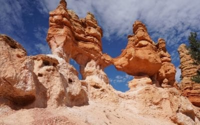 Best Bryce Canyon Hikes Among the Hoodoos: Recommendations & Tips
